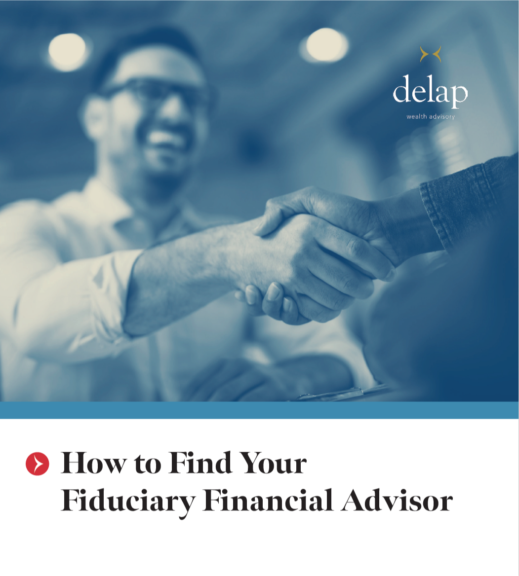 Cover Page Find an Advisor