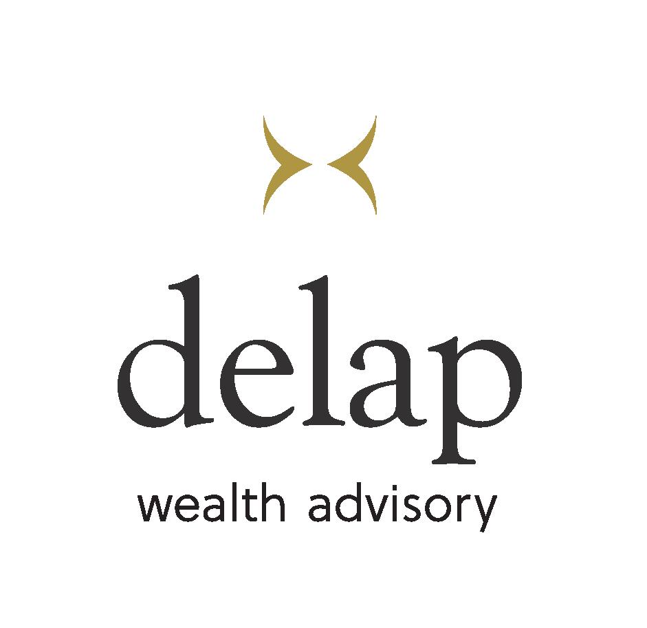 DWA Logo-1